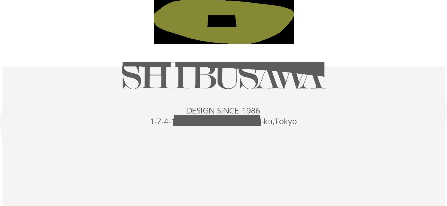 SHIBUSAWA KIKAKU